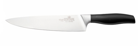 Нож Chef поварской 205 мм Luxstahl