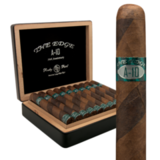 Rocky Patel The Edge A-10 Limited Edition Toro