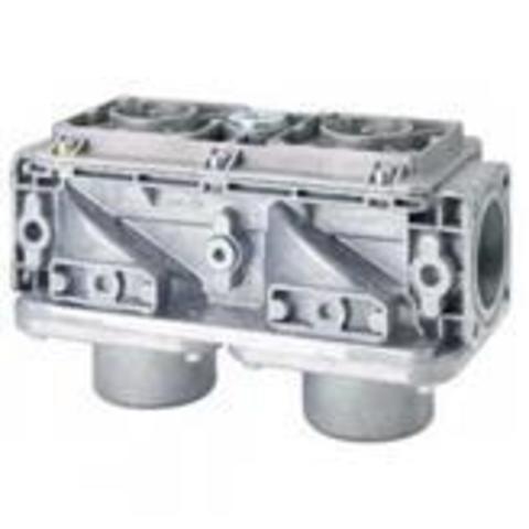 Siemens VGD20.503A