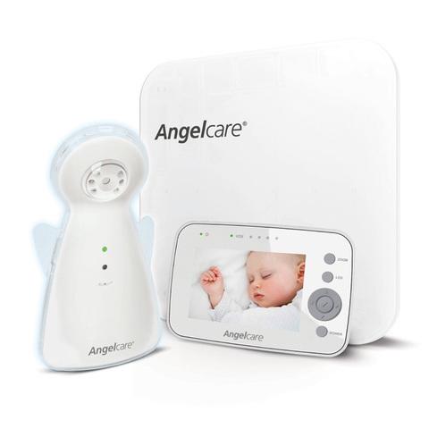 Монитор движения - видеоняня AngelCare AC1300