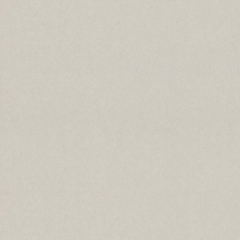 Обои Wallquest Vivaldi B03002/461, интернет магазин Волео