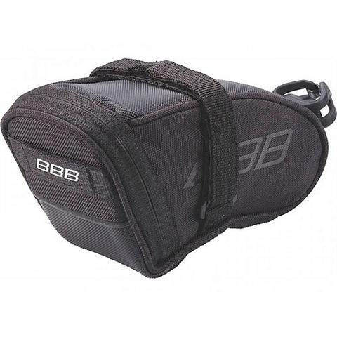 велосумка BBB BSB-33L