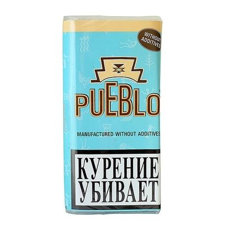 Табак PUEBLO BLUE (30 гр)