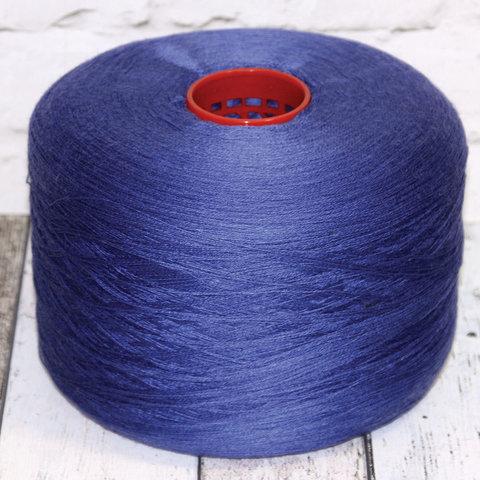 Меринос экстрафайн Amico Teck 1500 фиалково-синий