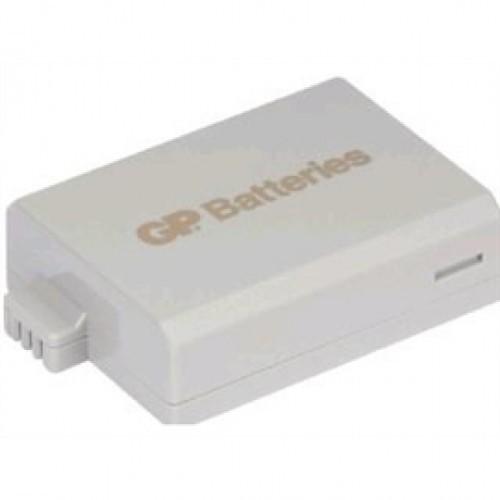 Аккумулятор GP LP-E5 (Аналог Canon LP-E5)