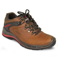 Ботинки #3  RedRock