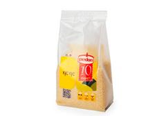 Кус кус из твердых сортов пшеницы Pedon, 250г