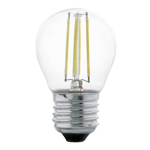 Лампочка Eglo LM LED 11498