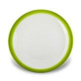 Набор столовых тарелок 27 см Fresh, артикул 4178, производитель - Bormiolli Rocco