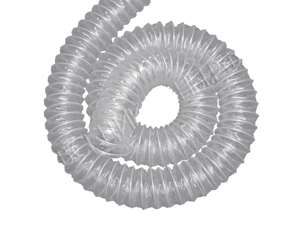 Шланг полиуретановый внутр. d75мм