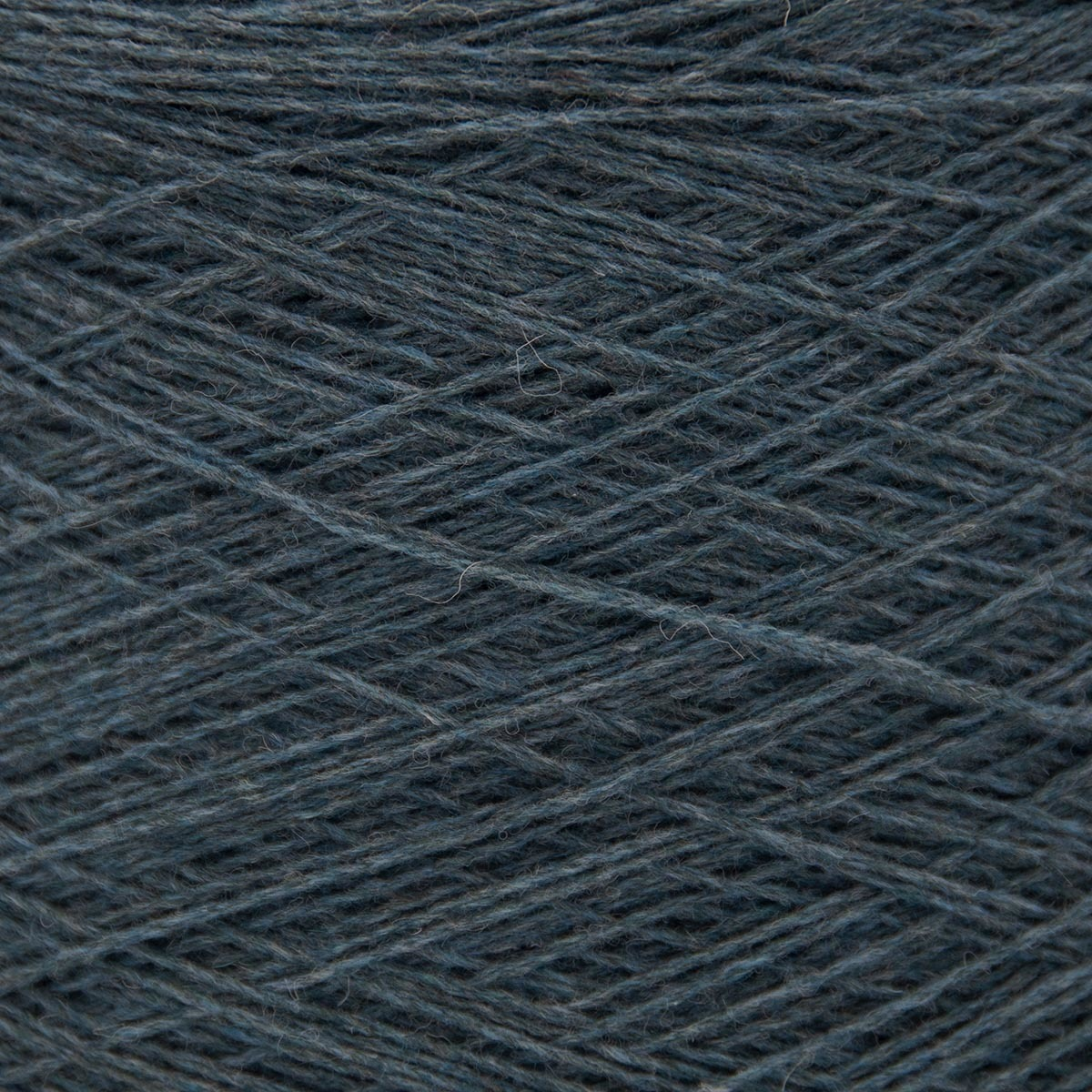 Knoll Yarns Lambswool - 127