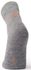 Термоноски Norveg Soft Merino Wool