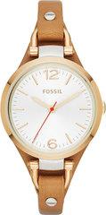 Наручные часы Fossil ES3565