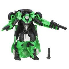 Трансформер Эпоха Истребления Автобот Кросхеирс - Autobot Crosshairs, Hasbro