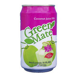 https://static-eu.insales.ru/images/products/1/1417/68527497/compact_coconut_water_Green_Mate.jpg