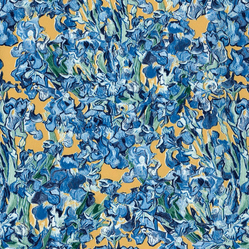 Обои BN International Van Gogh BN 17150, интернет магазин Волео