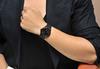 Купить Наручные часы Calvin Klein K2V214DZ по доступной цене