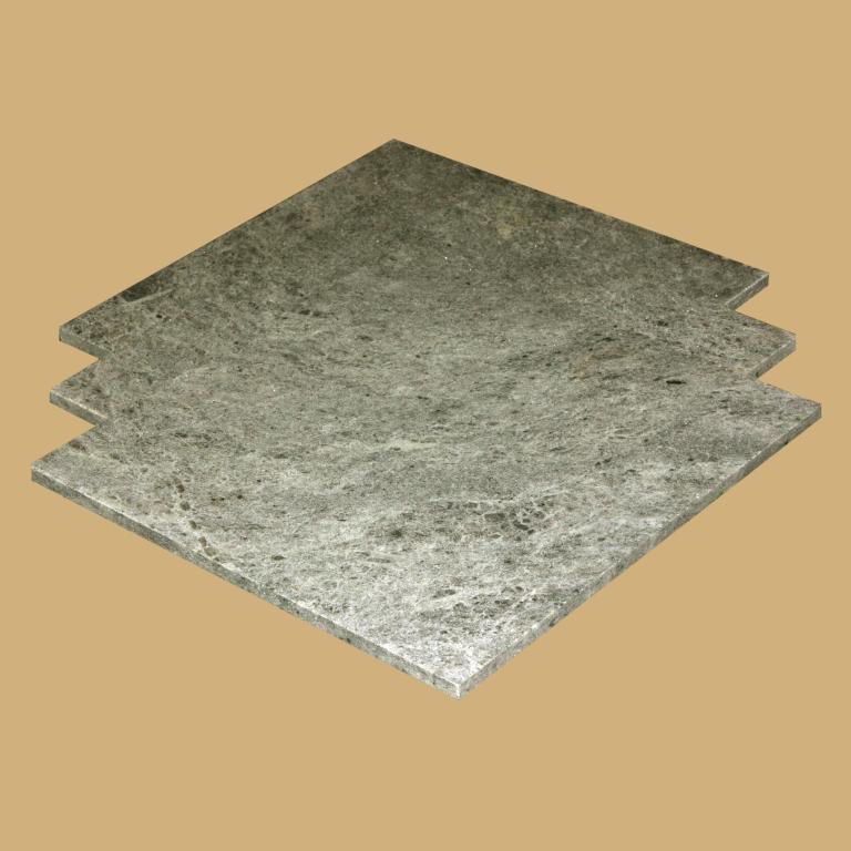 Плитка талькохлорит 300х300х10, фото 1