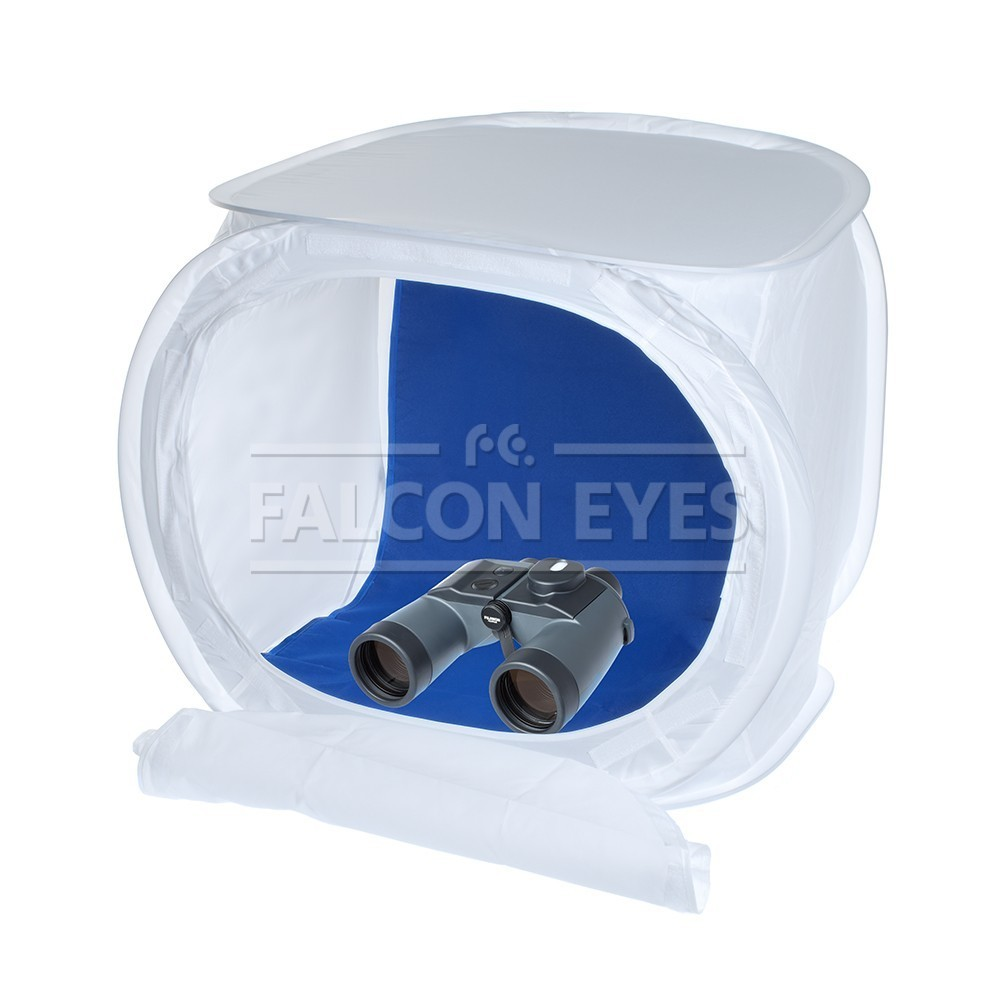 Falcon Eyes LFPB-1