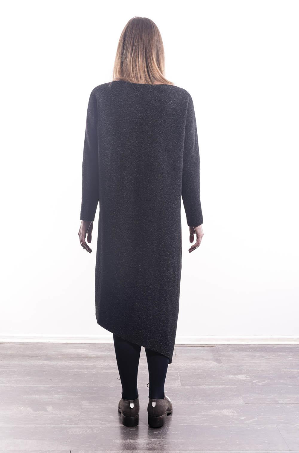 Платье «RISNIA»