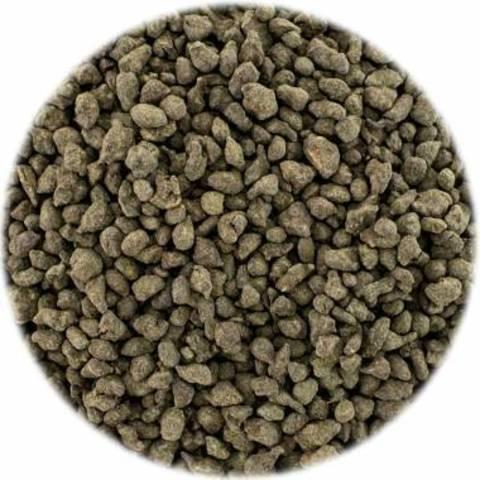 Китайский чай Жень Шень Улун, 1 категория, 50 гр.