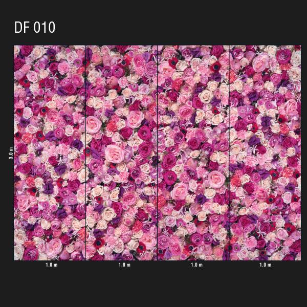 Панно Loymina Illusion DF 010, интернет магазин Волео