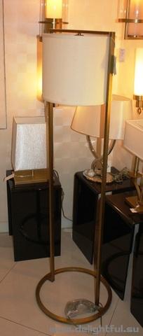 Design lamp 07-215