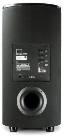 Сабвуфер SVS PC-2000