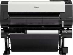 Струйный плоттер Canon imagePROGRAF TX-3000 (2443C003)