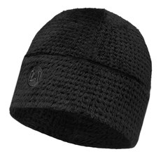Hat Polar Thermal