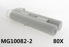 MG10085