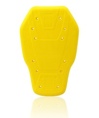 Защита спины для курток Sweep Solid B2 CE