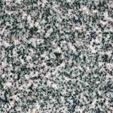 Гранитная плитка Лисья горка 300*600*30 Термо и полировка