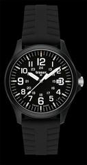 Наручные часы Traser Officer Pro Sapphire 107103 (силикон)