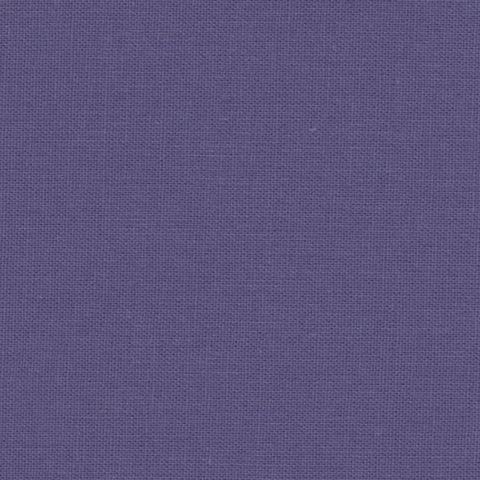 Простыня прямая 260x280 Сaleffi Tinta Unito темно-фиолетовая