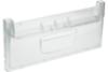 Панель ящика морозильной камеры для холодильника Whirlpool (Вирпул) - 480132102978, 481241848937