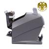 Счетчик-сортировщик Cassida MSD-1000FD(2 CIS)