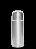 Термос «Арктика» с узким горлом, стальной 1 л