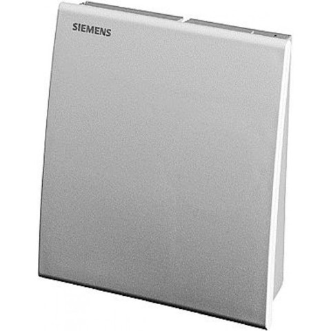 Siemens QAA2012