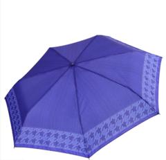 Зонт FABRETTI P-18101-10