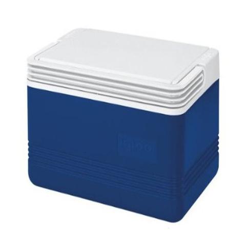Изотермический контейнер (термобокс) Igloo Legend 6 (термоконтейнер, 5 л.)