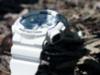 Купить Наручные часы Casio GA-100A-7ADR по доступной цене