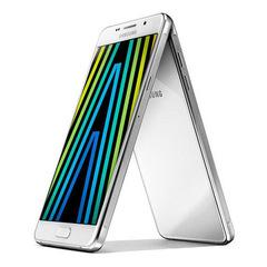Samsung Galaxy A7 2016 SM-A710F Белый - White