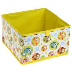 Детский короб для хранения
