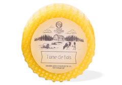 Сыр Том Де Буа