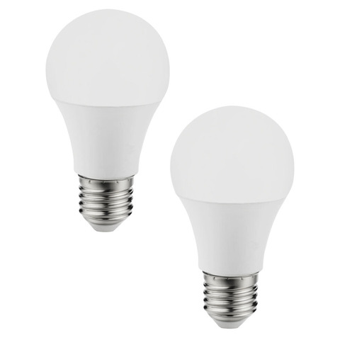 Лампа Eglo LM LED E27 4000K 11486