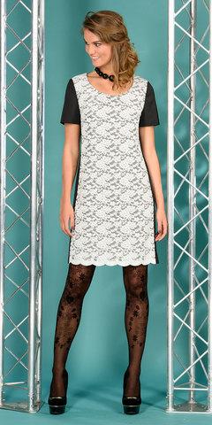 Платье З075-212