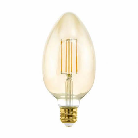 Светодиодная лампа Eglo LM_LED_E27 11836