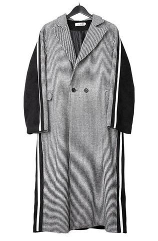 Пальто «NEMOND» купить