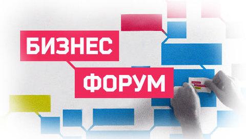 https://static-eu.insales.ru/images/products/1/1420/64136588/5cace29465bdfccff77121887db6c2e3.jpg